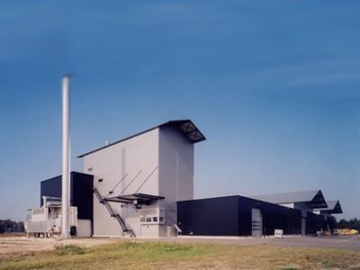 w182-bioplastic-fabriek-rodenburg-roggeveen-piso-f05m